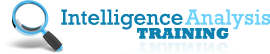 Intelligence Analysis Training Ltd