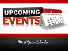 upcoming-events_small