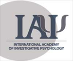 International Academy of Investigative Psychology
