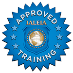 IALEIA Approved Training